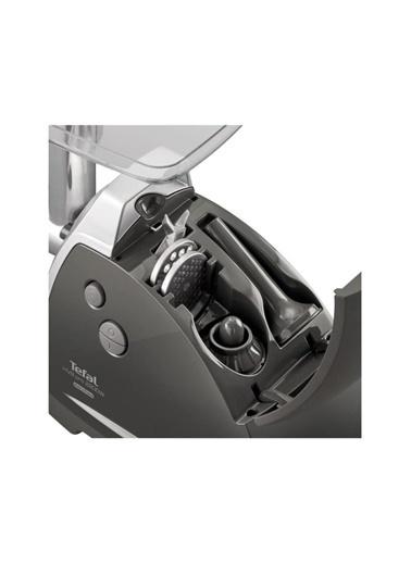 Tefal HV8 PRO Metalik Boya 2200 W Kıyma Makinesi Renkli